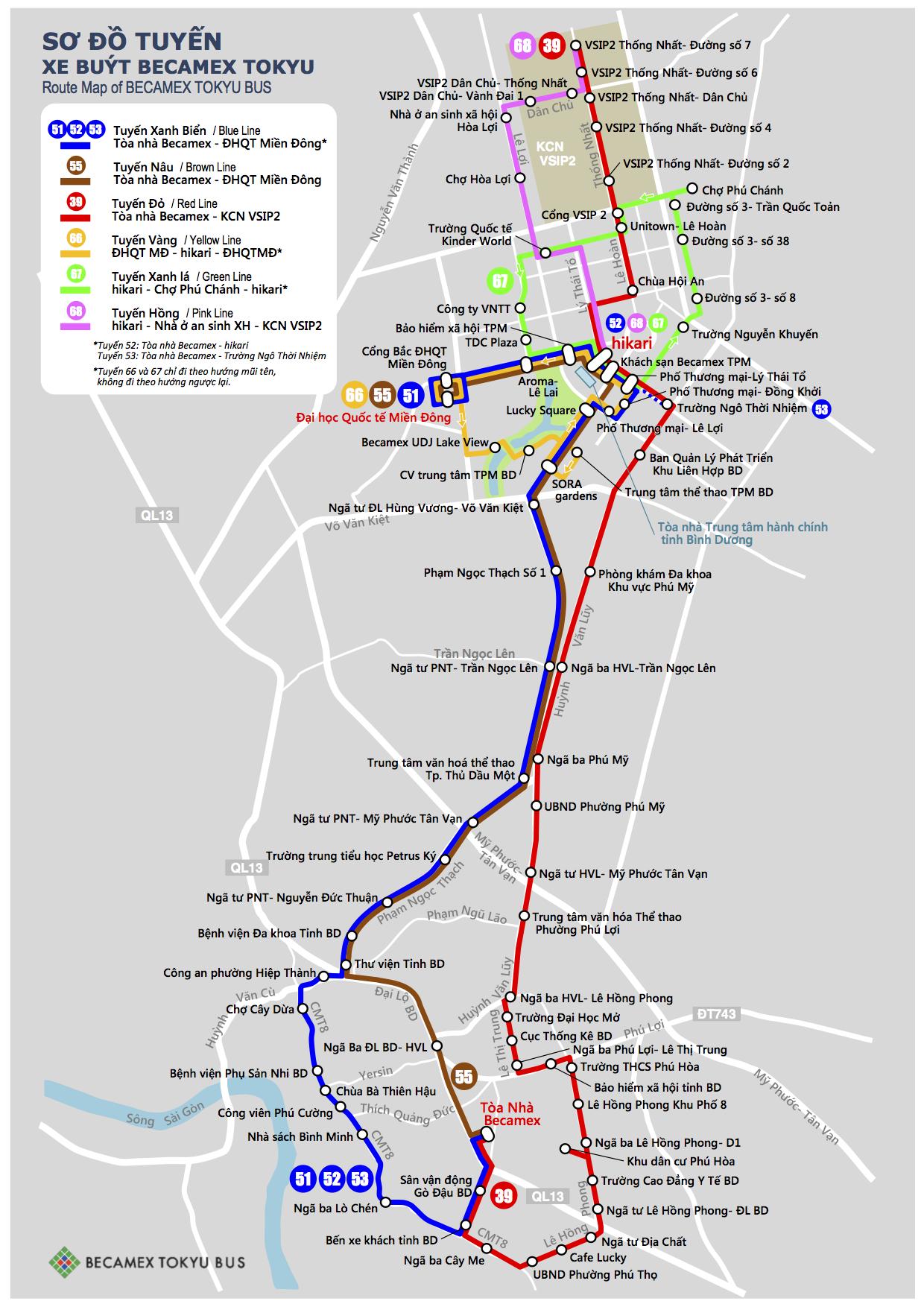 map-201603